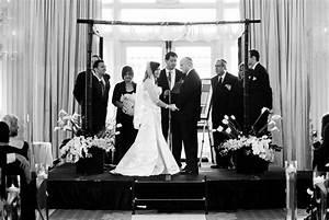reform wedding rabbi With reform jewish wedding ceremony