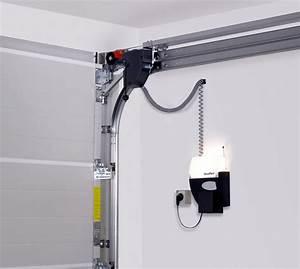 Garagentor Elektrisch Nachrüsten : garagentor mit antrieb garagentor mit antrieb on elektrisches garagentor nachr sten rasy ~ Orissabook.com Haus und Dekorationen
