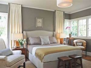 Bedroom, Ideas, Soothing, Colors, Bedrooms, Paint, Glamorous