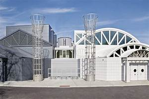 Design Tech Interiors Illinois Holocaust Museum Education Center Architect