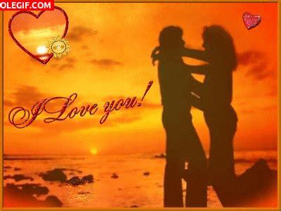 imagenes de amor  mensajes  frases  whatsapp