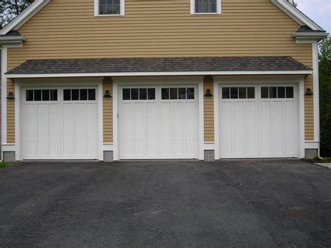 10 x 9 garage door 9 x 12 insulated garage door garage doors