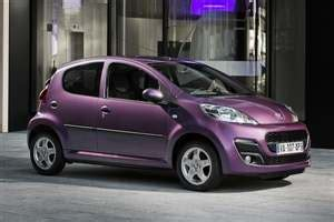 peugeot used car values used peugeot 107 price guide average prices average