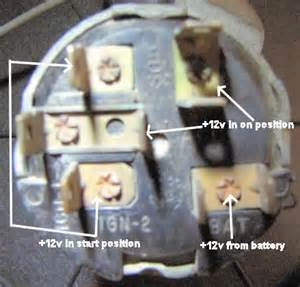 similiar 56 chevy ignition switch wiring diagram keywords 1955 chevy ignition wiring diagram 1955 wire diagram and schematics