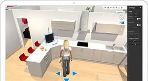 3d Raumplaner Kostenlos : descargar programa para dise o de casas en 3d gratis casa dise o ~ Frokenaadalensverden.com Haus und Dekorationen