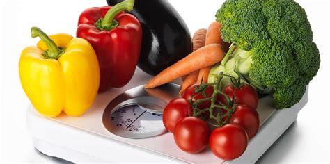 Psoriasis meal plan