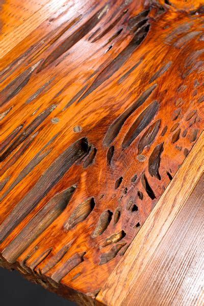 cypress signature farm table landrum tables