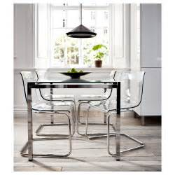 Ghost Chair Cheap by Home Design Living Room Cheap Folding Tables