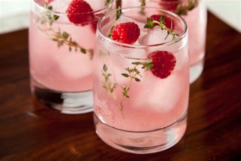 alkoholfreie cocktails selber machen alkoholfreie cocktails 20 leckere rezepte