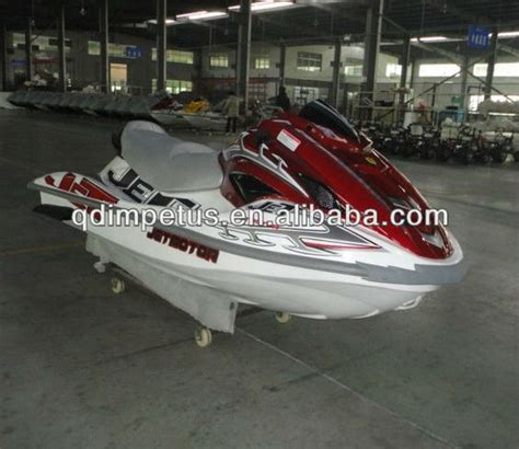 Speed Boat Jet Ski Racing by The World S Catalog Of Ideas