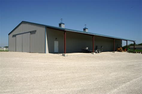 tractor supply storage sheds farm equipment storage sheds image pixelmari