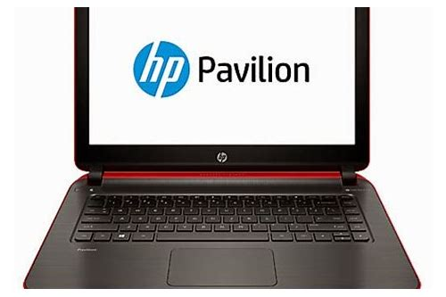 Hp pavilion touch screen driver download :: millorocgist
