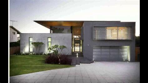 Home Design Ideas Australia by Home Designs Australia Monuara
