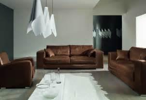 italienische sofa italienische designer sofas rheumri
