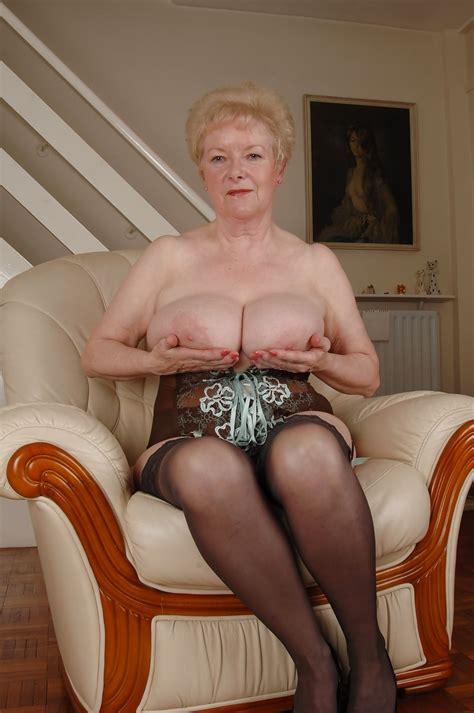 Super Hot But Strict Granny Gilf 12 Pics