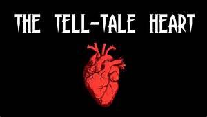 Tell Tale Heart Lesson Plans Esl Plan Pdf 6th Grade The