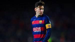 Lionel Messi Wallpaper | vidur.net