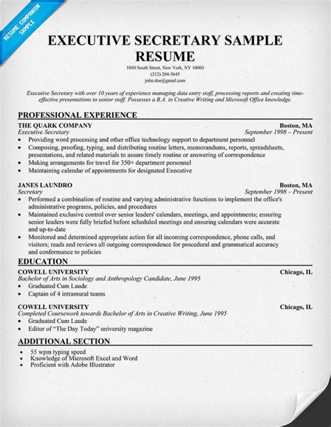 Medical Assistant Resume Example  Template Business. Pdf Resume Templates. Clerical Skills Resume. Printable Resumes Free. Good Resume Words To Describe Yourself. J2ee Resume. Resume Format Template Download. Sample Resume Canada Format. New Graduate Nurse Resume Examples