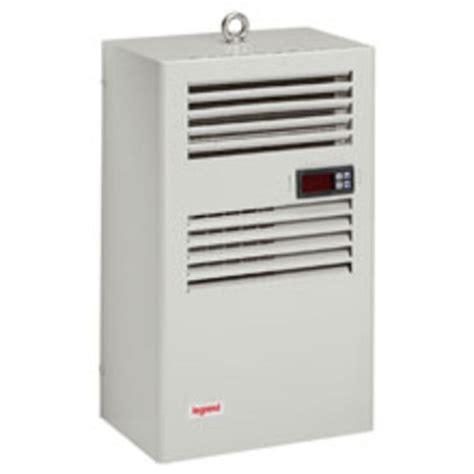 climatiseurs pour armoires climatiseurs d armoires legrand