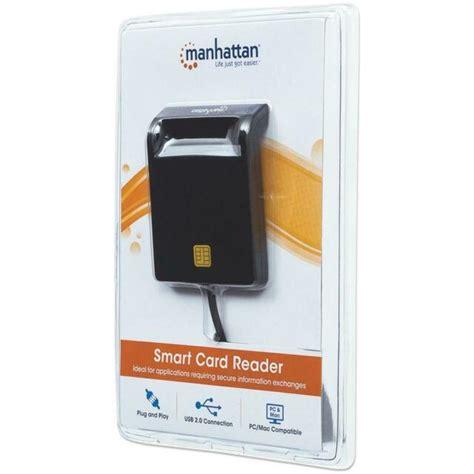 di commercio smart card matsuyama lettorescrittore smart card usb cf785 posot class