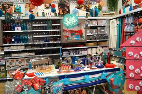 magasin ustensiles de cuisine magasin d ustensiles de cuisine 28 images accessoires de cuisine ustensiles et toques 224