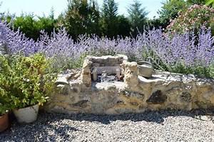 Lavendel Pflanzen Im Topf : lavendel umpflanzen detaillierte anleitung zum umsetzen ~ Frokenaadalensverden.com Haus und Dekorationen