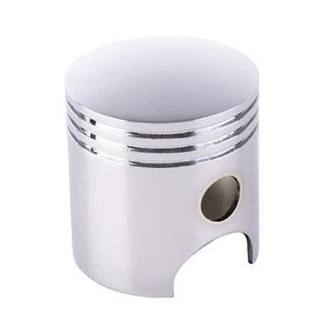 piston shift knob chrome piston automatic shift knob ebay