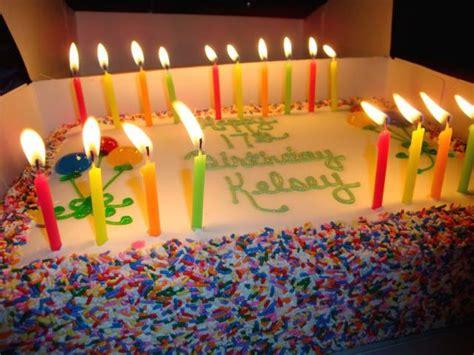 big fun birthday cake  alot  candlesjpg  comment