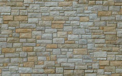 wall textures  chennai mchoice interior designers