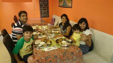taj indian cuisine halal food near sogo picture of taj indian restaurant