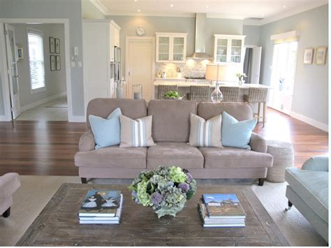 soft color palette for living room home pinterest