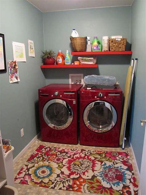 hmmmi      laundry room  cute ill