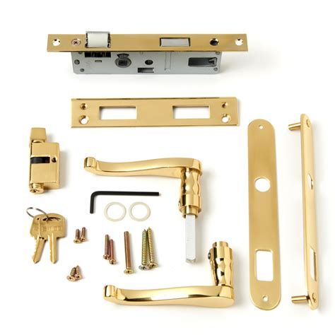 storm door replacement parts emco storm door replacement parts circuit diagram maker pella