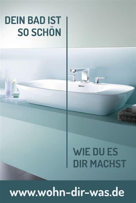 Bad Selbst Planen by Bad Selbst Planen Great Selber Erstellen In Bezug Schrank