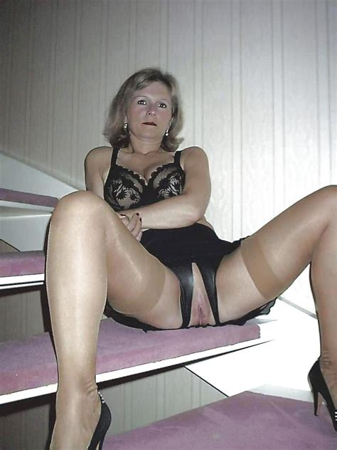 Panties Open Crotch Splitcrotch Or Crotchless