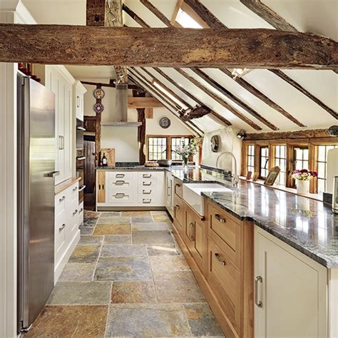 country style floor ls how to choose country style flooring â 10 of the best
