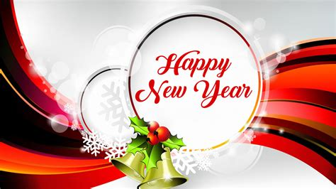 happy  year wallpaper security state bank south texas