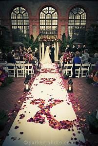 76 best Biltmore Weddings images on Pinterest | Biltmore ...