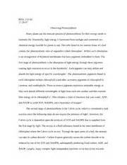 essay on photosynthesis smu mba assignments essay on photosynthesis  essay on photosynthesis for class