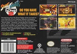 Gamespace11box