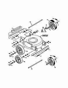 snapper lawn mower parts diagram 28 images snapper With 38quot mower deck diagram and parts list for snapper ridingmowertractor