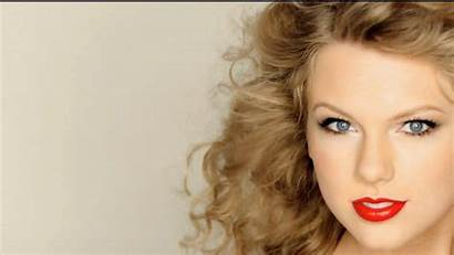 Swift Taylor Wallpapers Fanpop Close Backgrounds Face