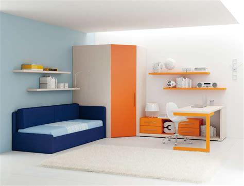 canapé chambre chambre enfant avec lit canapé lit gigogne
