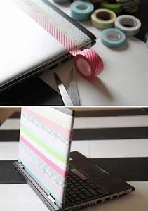 100 Creative Ways To Use Washi Tape DIY CRAFTS