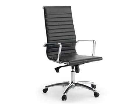 fauteuil de bureau direction fauteuil bureau discount le des geeks et des gamers