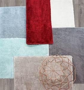 Teppiche Nach Maß Bestellen : teppich trends und teppich pflege alles wichtige bei ~ Bigdaddyawards.com Haus und Dekorationen