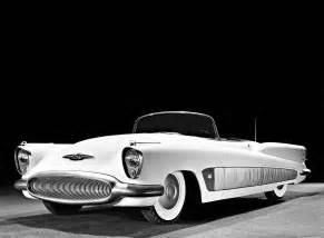 Classic Car iPhone Wallpapers - WallpaperSafari