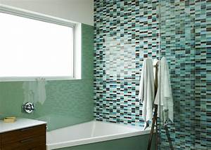 4 best bathroom wall surface options With best type of paint for bathroom walls