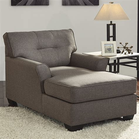 elegant living room chaise lounge chairs home family