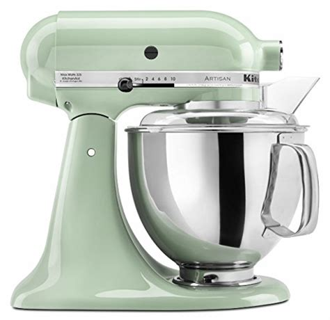 mixer mixers stand kitchenaid rated kitchen cuisinart foodal appliances